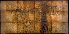 Landform Sculpture Gallery - StephenDe Staebler