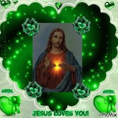 See the PicMix JESUS belonging to giurgead on PicMix. Mary Jesus Mother, Blessed Mother Mary, Mary And Jesus, Jesus And Mary Pictures, Pictures Of Christ, Cute Good Night, Good Night Gif, Images Du Christ, Jesus Is My Friend