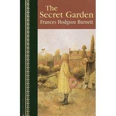 A review of The Secret Garden