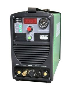 Everlast Welders offers the quality Multi Process Tig Stick Plasma equipment and reusable consumables parts at affordable prices. Stick and Plasma output, keeps things simple and streamlined for the budget-minded welding enthusiast Everlast Welders, Best Tig Welder, Thing 1, Shop Lighting, Multifunctional, Welding, Good Things, Steel, Metals