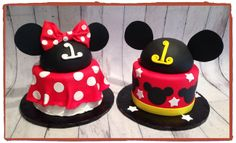 Cakes by Susan - Characters cakes, cartoon character cakes, movie cakes.
