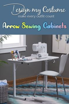 Best sewing cabinets, best sewing tables, sewing table, best sewing table, best sewing machine table, sewing table reviews, best portable sewing table, best sewing machine cabinets, sewing machine table reviews, best sewing machine cabinets and tables, sewing cabinet reviews, sewing machine cabinets, best sewing table for small spaces, best sewing machine tables, best sewing cabinet, best sewing desk