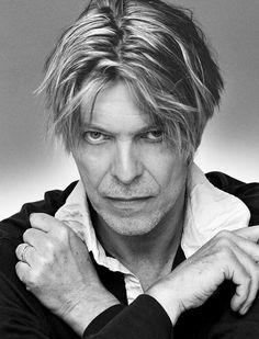 David Bowie Music, David Bowie Starman, David Bowie Art, Bob Geldof, The Thin White Duke, Pretty Star, Ziggy Stardust, Jim Morrison, Tom Hardy