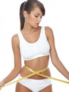 Home Made SKINNY BODY WRAPS! Lose 1/2 - 4 INCHES in less than 2 hours.
