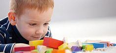 Διασκεδαστικές δραστηριότητες για παιδιά στο σπίτι #Παιδί Parenting, Face, The Face, Faces, Childcare, Facial, Natural Parenting