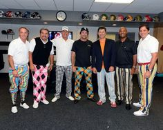white-sox-caddyshack-outfits-3.jpg