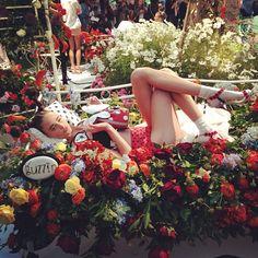 London-Fashion-Week-Spring-2014-Sophia-Webster