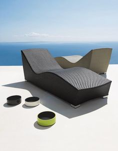 horchow cotemporary outdoor furniture