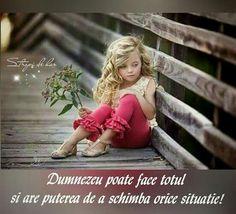 Bless The Lord, Bible Verses, Prayers, Flower Girl Dresses, Inspirational Quotes, Sora, Romania, Wedding Dresses, Zen