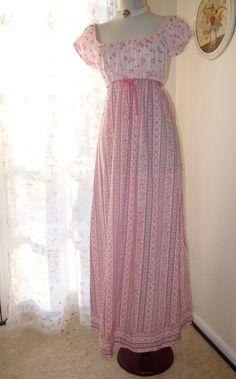 Style for Rapunzel dress Rapunzel Dress, Fancy Dress, Halloween Costumes, Alternative, Cute Outfits, Trending Outfits, Sewing, Cotton, Diy