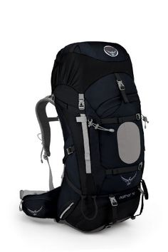Check this Out.... Osprey Men's Aether 70 Backpack, Midnight Blue, Large Reviews  has recently been posted to  http://bestoutdoorgear.co/osprey-mens-aether-70-backpack-midnight-blue-large-reviews/