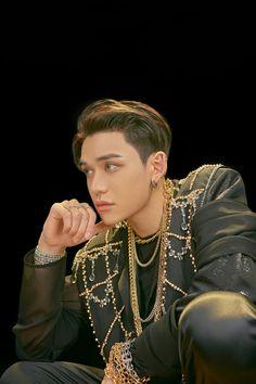 Winwin, Taeyong, Lucas Nct, K Pop, Nct 127, Baile Hip Hop, Birthday Songs, Fandoms, Entertainment