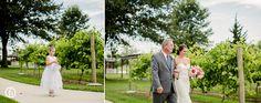 Stonehaus Farms Winery Wedding | freelandphotography.com