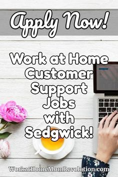 5078 Best 2018 Work at Home Career Idea Board images | Make