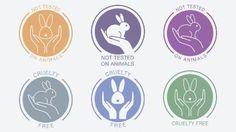 21 marcas que não testam em animais. E outras que, afinal, sim