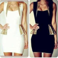 white or black ???