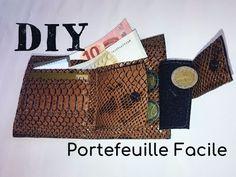 Bonjour, Rose-Marie est une cliente du magasin avec qui j'ai sympathisé. Rose Marie est à la retraite et c'est une fée, elle coud, elle brode, elle tricote et elle a beaucoup de succès car ses créations sont très soignées. Rose Marie a beaucoup réfléchi pour créer ce portefeuille, elle voulait un modèle adapté aux hommes. … Lire la suite Coudre un Portefeuille facile – Tuto couture DIY Blog Couture, Dressmaking, Louis Vuitton Damier, Dyi, Gucci, Diy Crafts, Shoulder Bag, Wallet, Sewing