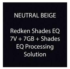 Neutral beige redken formula Redken Color Formulas, Hair Color Formulas, Good Hair Day, Love Hair, Cabelo Inspo, Redken Hair Color, Beige Hair, Redken Hair Products, Hair Gloss