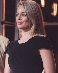 30 Under 30 List, Jane Porter, Influential People, Time Magazine, Margot Robbie, Tarzan, Best Actress, Harley Quinn, Hollywood