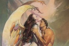Twin Flame Confusion – Are You Facing This