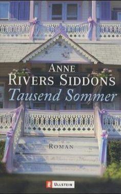 http://s3-eu-west-1.amazonaws.com/cover.allsize.lovelybooks.de/tausend_sommer-9783548256788_xxl.jpg