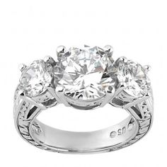 How in God's name is this beautiful 6.03 tcw ring only $1,765.00 ? Looks like we'll need to use this jeweler...