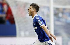 Schalke 04 vs Hoffenheim 12/18/2015 Bundesliga Preview, Odds and Prediction