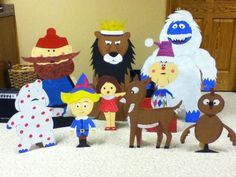 Buy Rudolph King Moonracer Lion Island of Misfit Toys Plush 7 Bean Bag Doll Stuffed Animals amp Teddy Bears Amazoncom FREE DELIVERY possible on eligible purchases
