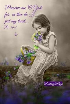 I Love You Lord, Shadow Of The Almighty, Psalm 16, Luke 12, Under The Shadow, Morning Blessings, Secret Places, Bible Quotes, Of My Life