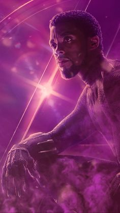 Star Wars Art Discover Animated Video GIF Avengers Infinity War Endgame Black Panther Animated Avengers Infinity War Endgame Nebula created by Sherilynn Gould Marvel Gif, Mundo Marvel, Marvel Comic Universe, Marvel Dc Comics, Ms Marvel, Marvel Heroes, Marvel Cinematic, Avengers Fan Art, The Avengers