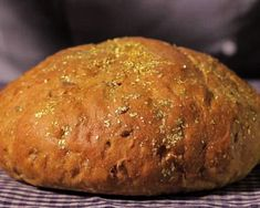The Most Expensive Breads In The World and Where To Find Them Most Expensive Food, Gluten Free Cooking, How To Make Bread, Lunches And Dinners, Beautiful Cakes, Food Photography, Bakery, Dishes, Breakfast