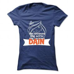awesome It's an DAIN thing, you wouldn't understand CHEAP T-SHIRTS