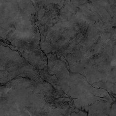 Marble Black Wallpaper, Black And Grey Wallpaper, Marble Iphone Wallpaper, Stone Wallpaper, Embossed Wallpaper, Geometric Wallpaper, Textured Wallpaper, Black Marble, Wallpaper Roll