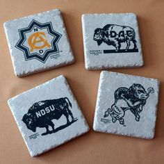 36 best hello lucy images on pinterest coasters cork and corks