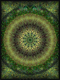 newartz:  N E W A R T Z Evergreen Emblem