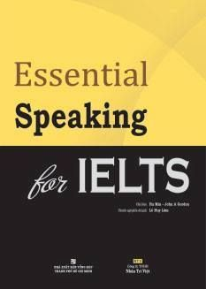 """Here is a huge collection of """"Best IELTS Preparation Books for International Students English Grammar Book Pdf, Advanced English Grammar, English Language Test, English Exam, English Book, English Study, English Vocabulary, Teaching English, Ielts Reading"""
