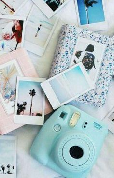 Snaps that wont expire - Instax Camera - ideas of Instax Camera. Trending Instax Camera for sales. - Snaps that wont expire