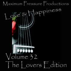 Love & Happiness Mix - Classic Soul,R,Slow Jams - 32 Various   Format: MP3 Music, http://www.amazon.com/dp/B007K7IQB6/ref=cm_sw_r_pi_dp_N2OHqb0N1EC7F