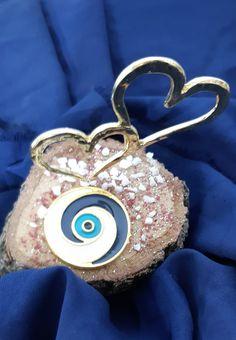 Δώρα-γούρια μπομπονιέρες..!ΧΟΝΤΡΙΚΗ-ΛΙΑΝΙΚΗ www.in-gouria.gr 2107709905 Rings, Ring, Jewelry Rings