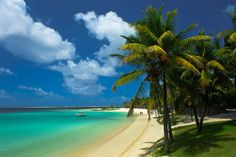Mauritius at Easter by ShawWellPete, via Flickr