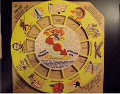 http://3.bp.blogspot.com/--1JNGAXAjgU/UTod_3fhshI/AAAAAAAAENM/VIFx4_atBcA/s1600/volvelle+wheel+chart+slide+chart+451.png