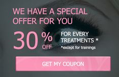 Permanent Makeup Eyebrows, Save Your Money, Feel Good, Coupon, Feelings, Face, Feeling Great Quotes, Faces, Coupons