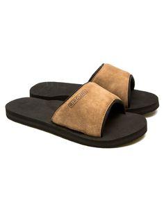 5efdf4f67c2 44 Best Mens Sandals Flips images