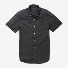 New Arrivals in Men's Clothing | Bonobos