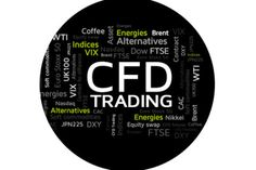 CFD Brokers Reviews List To Open Account By #ForexSQ   Read more: http://www.forexsq.com/cfd-brokers/   #cfd #cfdbrokers #cfdtrading #ForexCurrencyTrading #forex #currencytrading #forextrading #fx #trading #onlinetrading #fxtrading