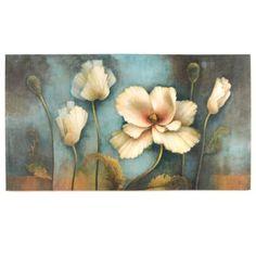 Softer Side Canvas Art Print | Kirkland's