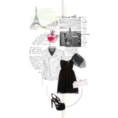 A fashion look from September 2012 featuring short lace dress, white leather jacket and high heel pumps. Browse and shop related looks. Short Lace Dress, White Leather, Pumps Heels, Lace Shorts, Fashion Looks, Live, Polyvore, Shopping, Court Shoes