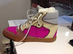 buy popular 21725 28917 Balenciaga sneakers