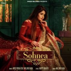 Sohnea By Miss Pooja, SohneaSong, Sohnea Full Song, Sohnea Full Mp3, Sohnea Song Downlaod, Sohnea Full Song Download By Miss Pooja, Miss Poja New Song Sohnea Download, Download Sohnea By Miss Pooja…