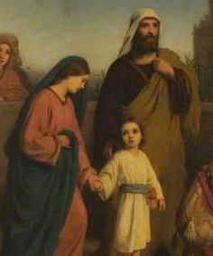 Pray this novena to St. Joseph, patron of a happy death, asking him to obtain special virtues and graces. St Joseph Novena, Jesus Mary And Joseph, Saint Joseph, Religious Pictures, Bible Pictures, Catholic Art, Religious Art, St Joesph, Jesus E Maria